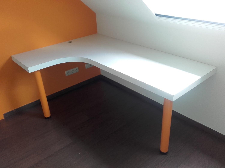 Deboosere interieurinrichting | Slaapkamerkast en bureau image 3