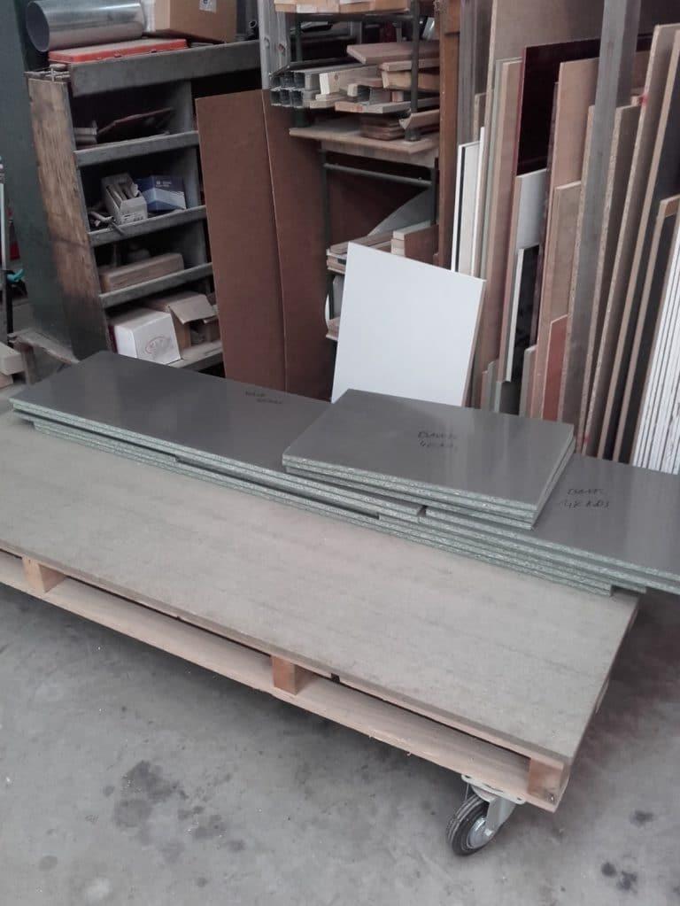 Deboosere interieurinrichting | Buitenkast image 3