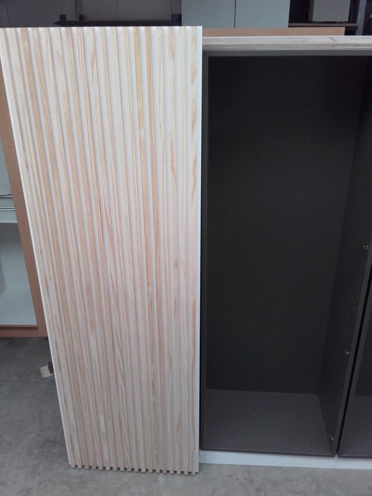 Deboosere interieurinrichting | Buitenkast image 4