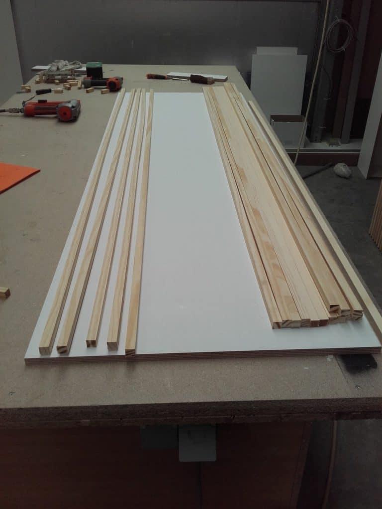 Deboosere interieurinrichting | Buitenkast image 6
