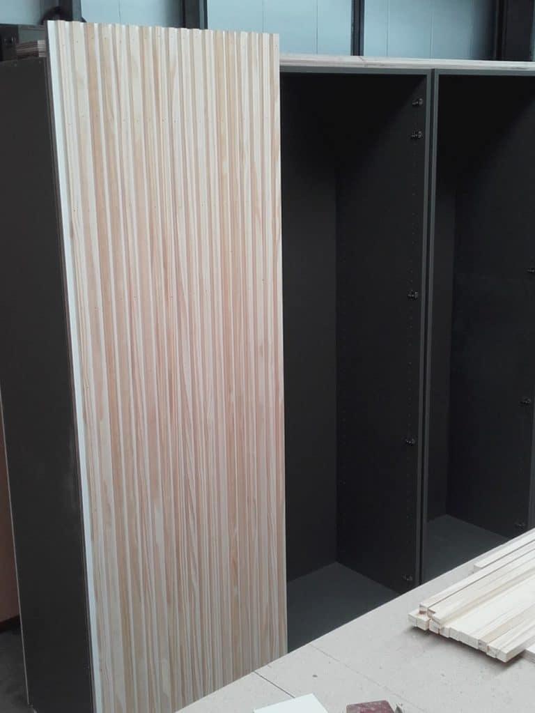 Deboosere interieurinrichting | Buitenkast image 7