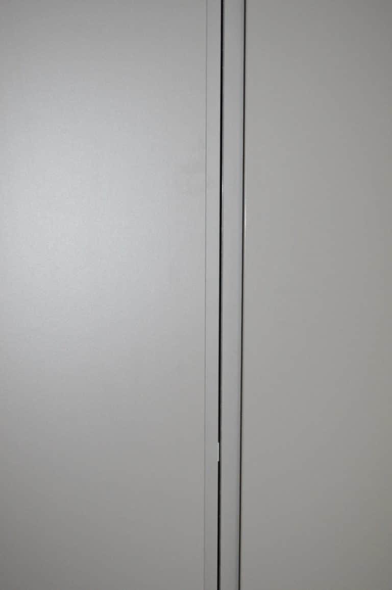 Deboosere interieurinrichting   Slaapkamerkast image 5