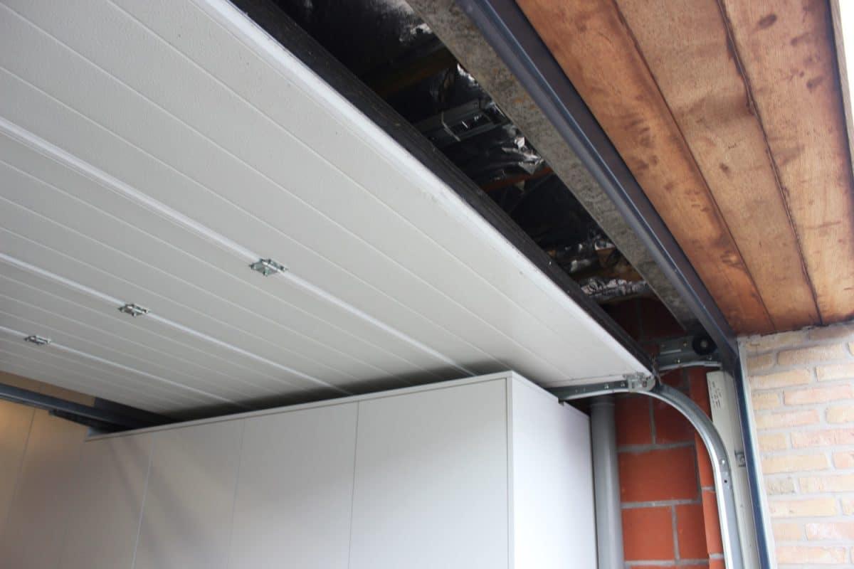Deboosere interieurinrichting | Kasten Garage image 1