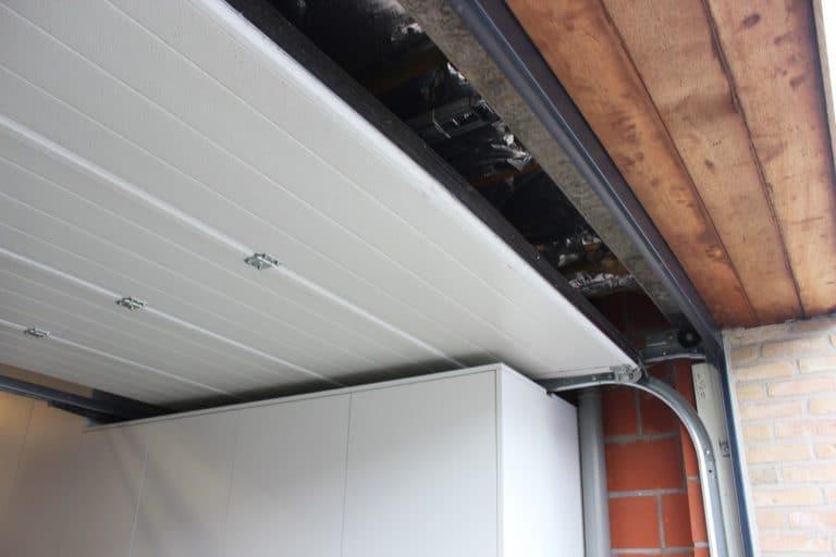 Deboosere interieurinrichting   Kasten Garage image 1