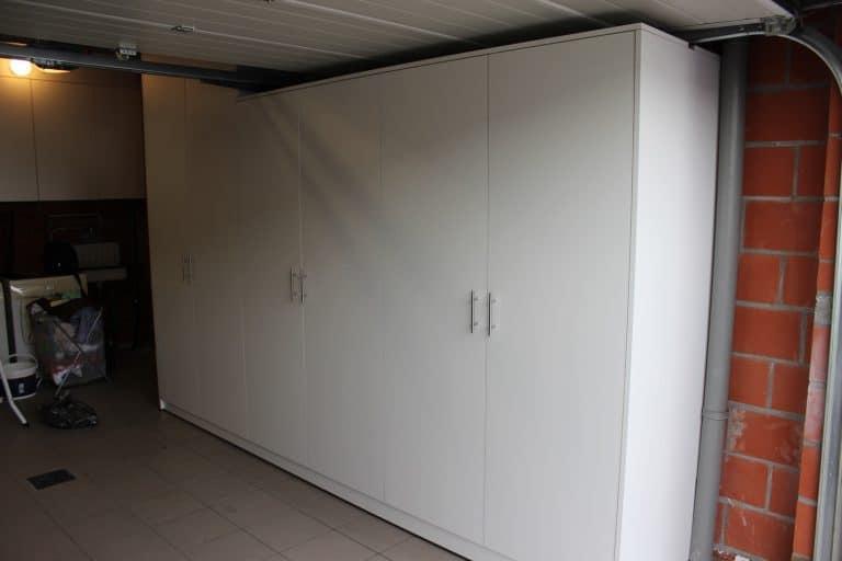Deboosere interieurinrichting   Kasten Garage image 2