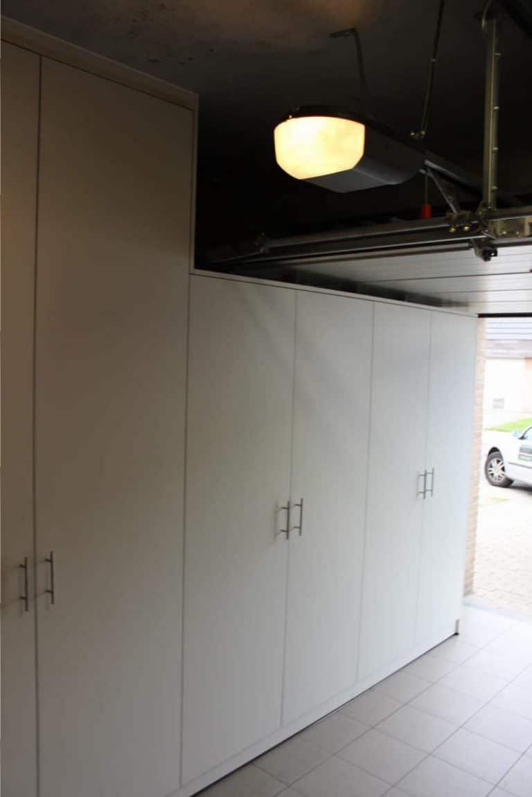 Deboosere interieurinrichting   Kasten Garage image 3