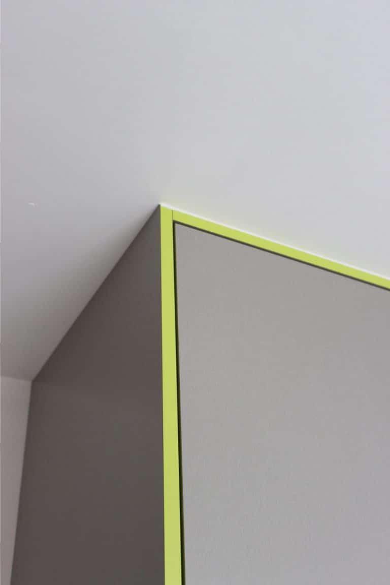 Deboosere interieurinrichting | Bureaukast image 3