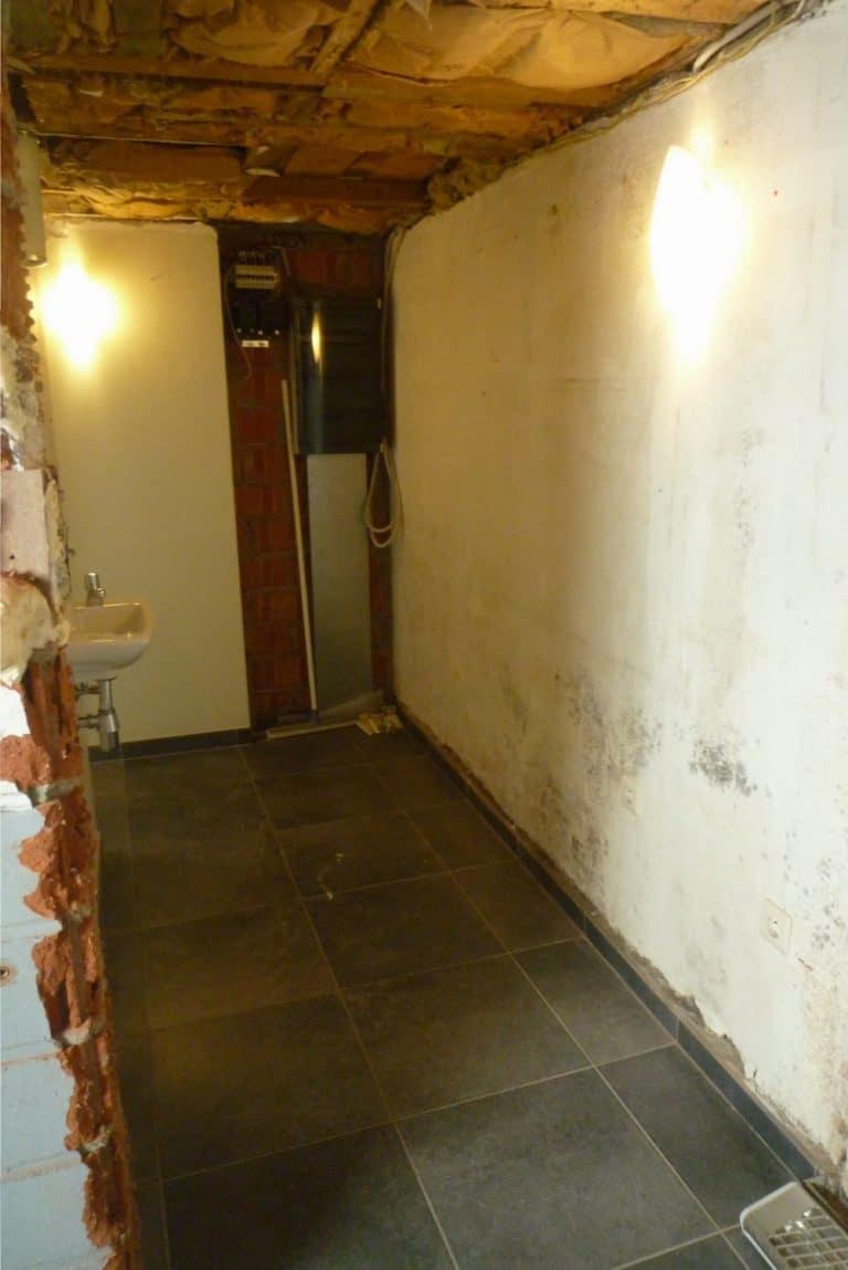 Deboosere interieurinrichting | Van badkamer naar berging image 20