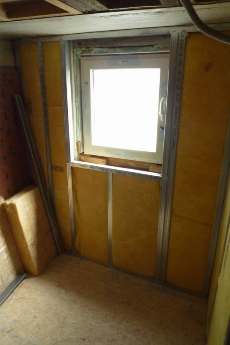 Deboosere interieurinrichting | Van badkamer naar berging image 28