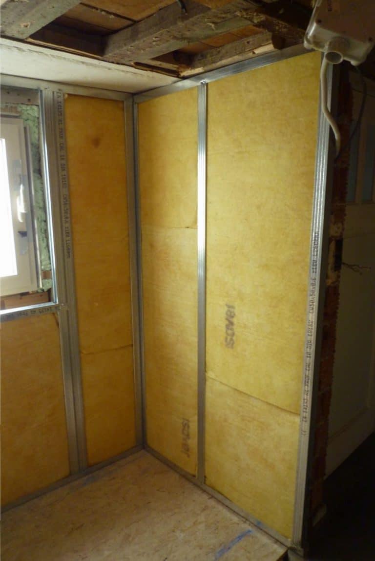 Deboosere interieurinrichting | Van badkamer naar berging image 29