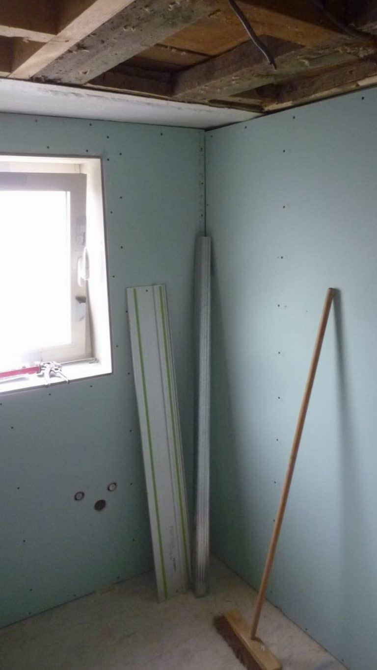 Deboosere interieurinrichting | Van badkamer naar berging image 34