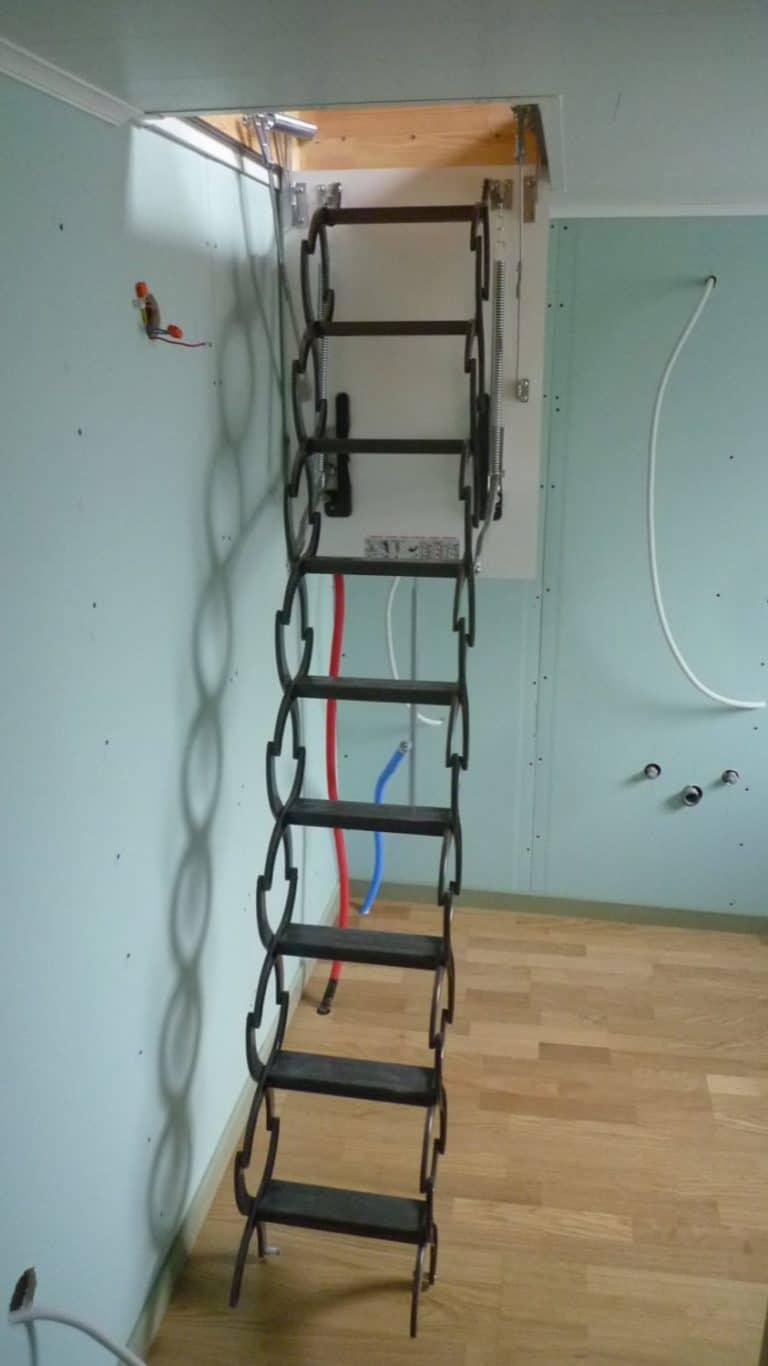 Deboosere interieurinrichting | Van badkamer naar berging image 7
